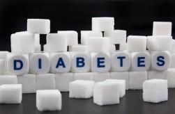 diabetes-768x504