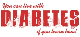 diabetes-